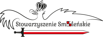 Stowarzyszenie Smoleńskie
